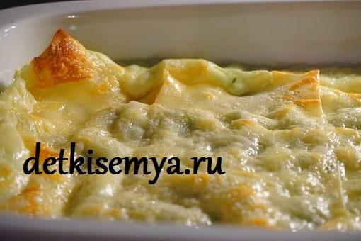 kartofelnaya-zapekanka-s-farshem-v-duxovke