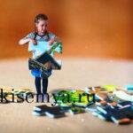 загадки с подвохом и ответами для детей