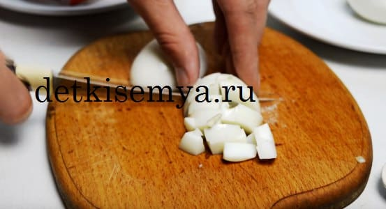 салат рис крабовые палочки кукуруза огурец