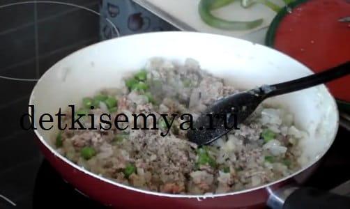 баклажан веером в духовке рецепт с фото