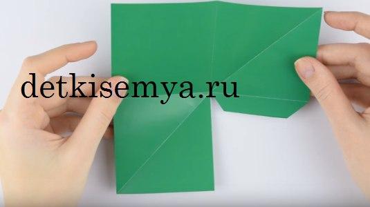 поздравительные открытки с 23 февраля шаблон