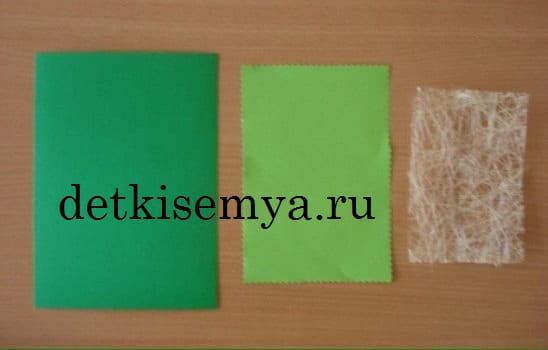 объемные открытки из бумаги своими руками схемы шаблоны к 8 марта