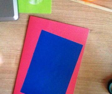 как сделать объемную открытку на 8 марта маме