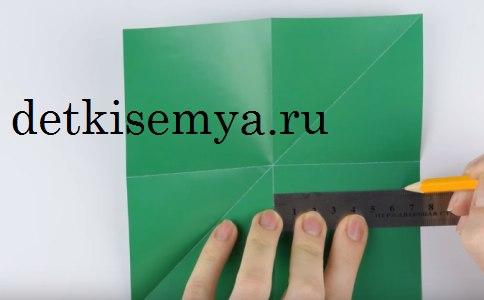 открытка к 23 февраля своими руками страна мастеров шаблоны