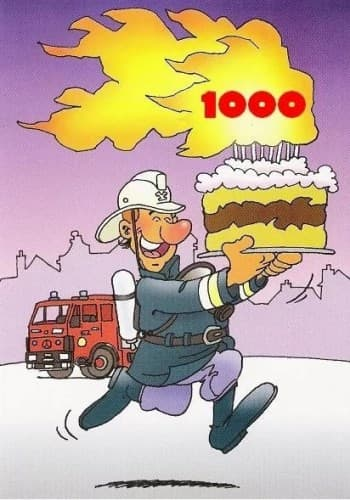 какой торт заказать на день спасателя