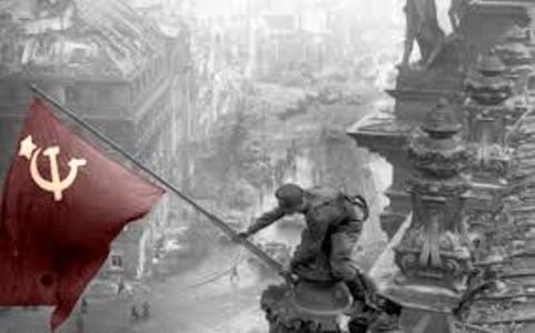 высоцкий о великой отечественной войне стихи