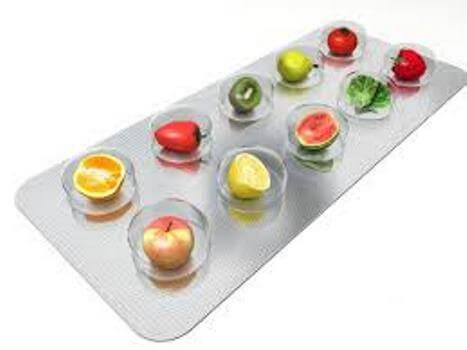 комплекс витамин для беременных