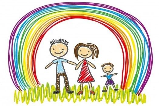 раскраски на тему день защиты детей распечатать