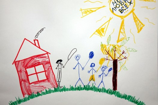 раскраски на 1 июня день защиты детей