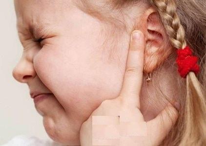сколько лечить конъюнктивит у детей