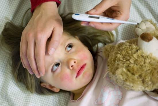 как лечить бактериальный конъюнктивит