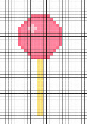 рисунки по клеточкам в тетради сложные для 10 лет для девочек
