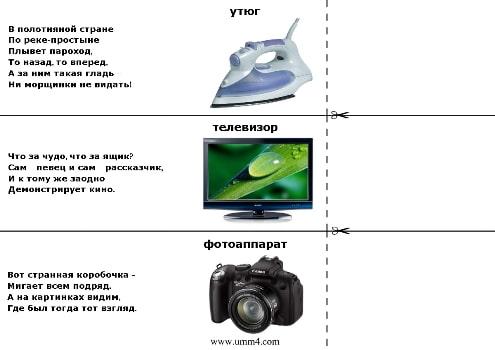 картинки про технику