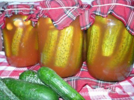 хрустящие с кетчупом чили