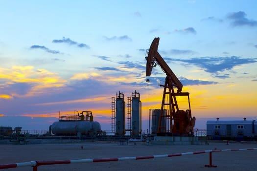 Картинки начальнику с днем нефтяника