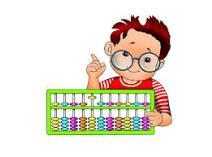 ментальная арифметика видео дети