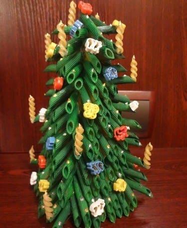 елки топотушки своими руками на новый год видео
