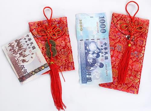 новый год в китае 2019 какого числа