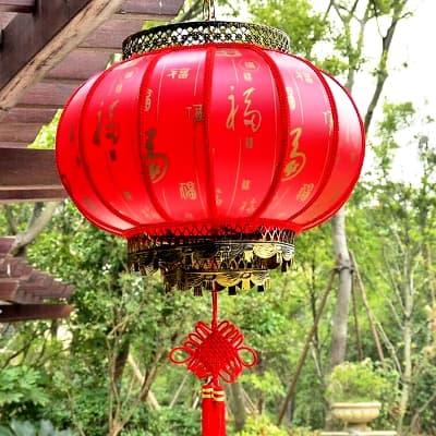китайский новый год 2019 когда начинается и заканчивается алиэкспресс
