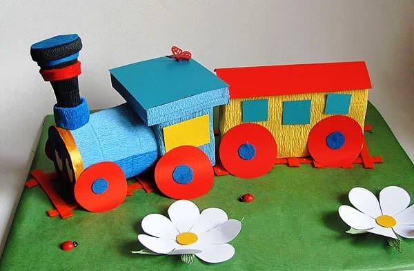 подарок папе на 23 февраля в детском саду