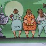 прикольные открытки с днем вмф