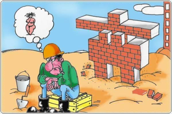 красивые поздравления для мужа на день строителя