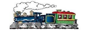 поздравления в прозе с днем железнодорожника