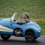 С Днем автомобилиста 2019 - коллекция поздравлений в прозе