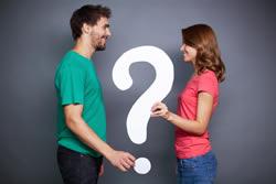 Топ-10 вопросов, которые лучше не задавать мужчине, если не хотите услышать правдивый ответ