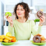 Высокий холестерин у женщин, причины и лечение после 50 лет