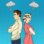Если вы заметили эти 7 небольших проблем, ваши отношения могут стать токсичными